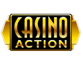 no-download-casino-1